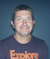 Dr. Matthew Beimers