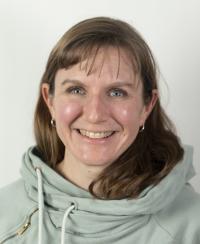 Dr. Jessica Bonnema