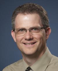 Jim Bos