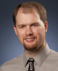 Dr. Nick Breems
