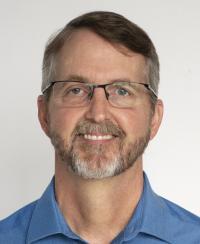 Dr. Derek Chitwood