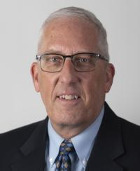 Dr. Mark Christians