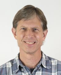 Dr. Robert De Haan