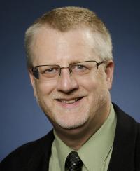 Dr. Bob De Smith