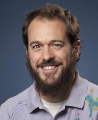 Matthew Drissell