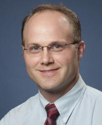 Dr. Robbin Eppinga