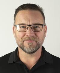 Tim Floen