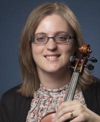 Jennifer Frens