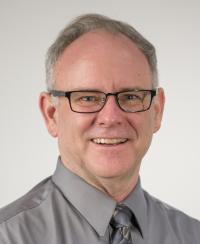 Dr. Jeff Gladstone