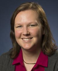 Dr. Luralyn Helming