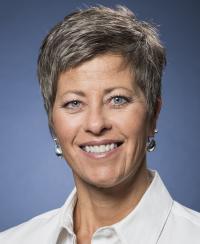 Dr. Barb Hoekstra