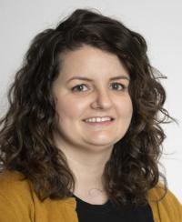 Laura Janssen