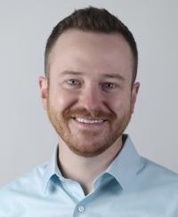 Dr. Mike Janssen