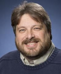 Dr. Bruce Kuiper