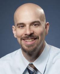 Dr. Josh Matthews