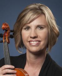 Lisa Miedema