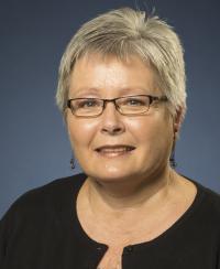 LeeAnn Moerman