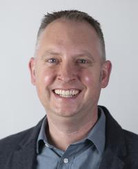 Dr. David Mulder