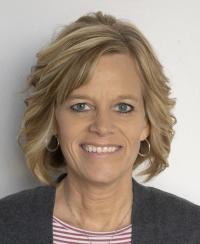 Melissa Nielsen