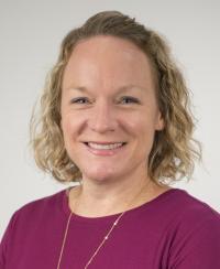 Dr. Erin Olson