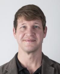 Dr. Jeff Ploegstra