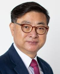 Dr. Jay Shim