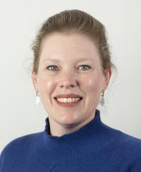 Sarah Stiemsma