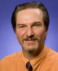 Dr. Mark Tazelaar