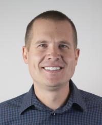 Dr. Nathan Tintle