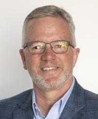 Dr. Timothy Van Soelen