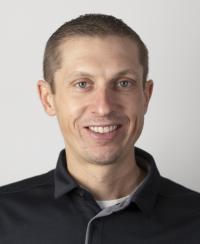 Jesse Veenstra