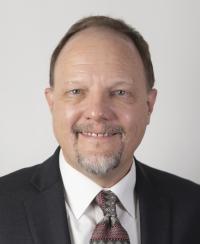 Dr. Bruce Vermeer