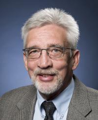 David Versluis