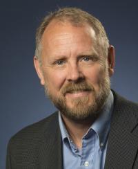 Mark Volkers