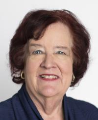 Anna Vorhes