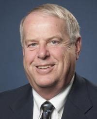 Dr. Ronald Vos