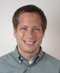 Jason Wyenberg