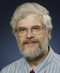 Dr. John Zwart