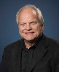 Dr. Jan van Vliet