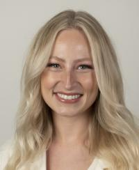 Megan Badudu