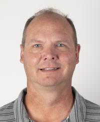 Dr. Craig Heynen