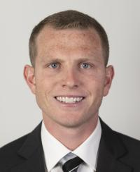 Brandon McCormick