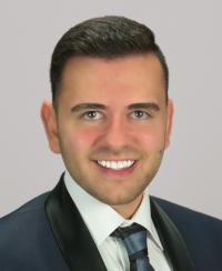 Dr. Joseph Keryakos