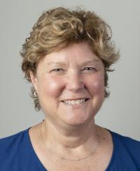Dr. Kathleen VanTol