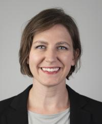 Laurel Koerner