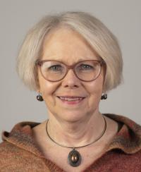 Lois Vander Zee