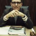 President B.J. Haan