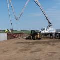 Construction of monoslope